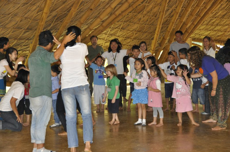 summer-school-2012-day-1-1
