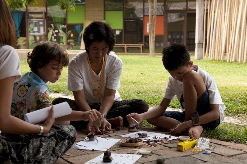 summer-school-2012-day-1-4
