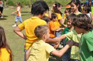 sports-day-2013-part-3