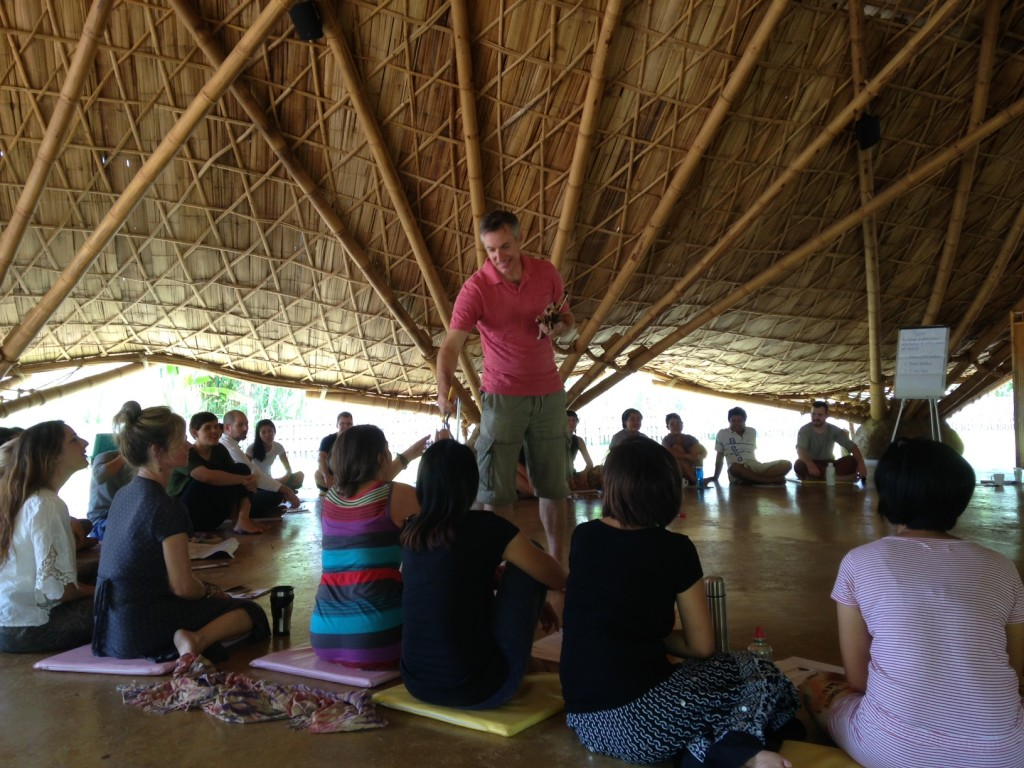 image_13 Neil Amas, Panyaden School Director training teachers