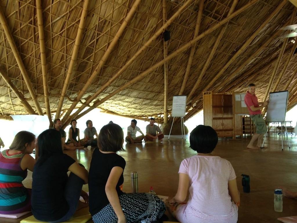 image_3 Panyaden School Director Neil Amas conducting teacher training