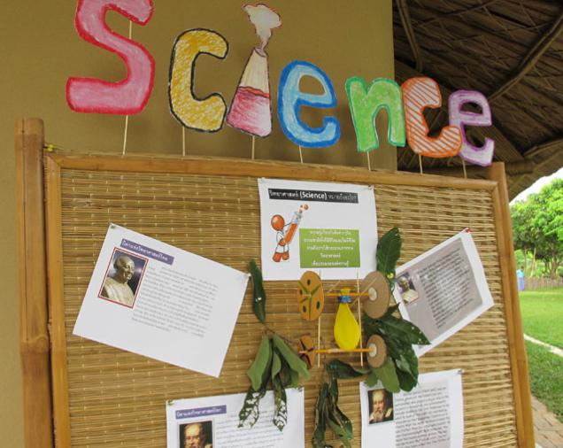 img_6107 Panyaden School Science Fair, Chiang Mai