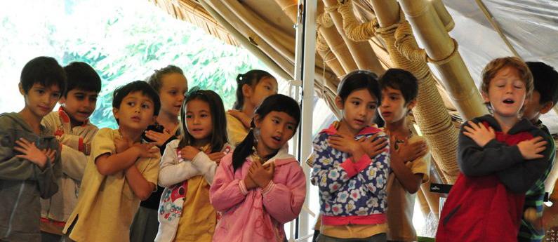dsc_9845 Father's Day performance, Panyaden School Chiang Mai