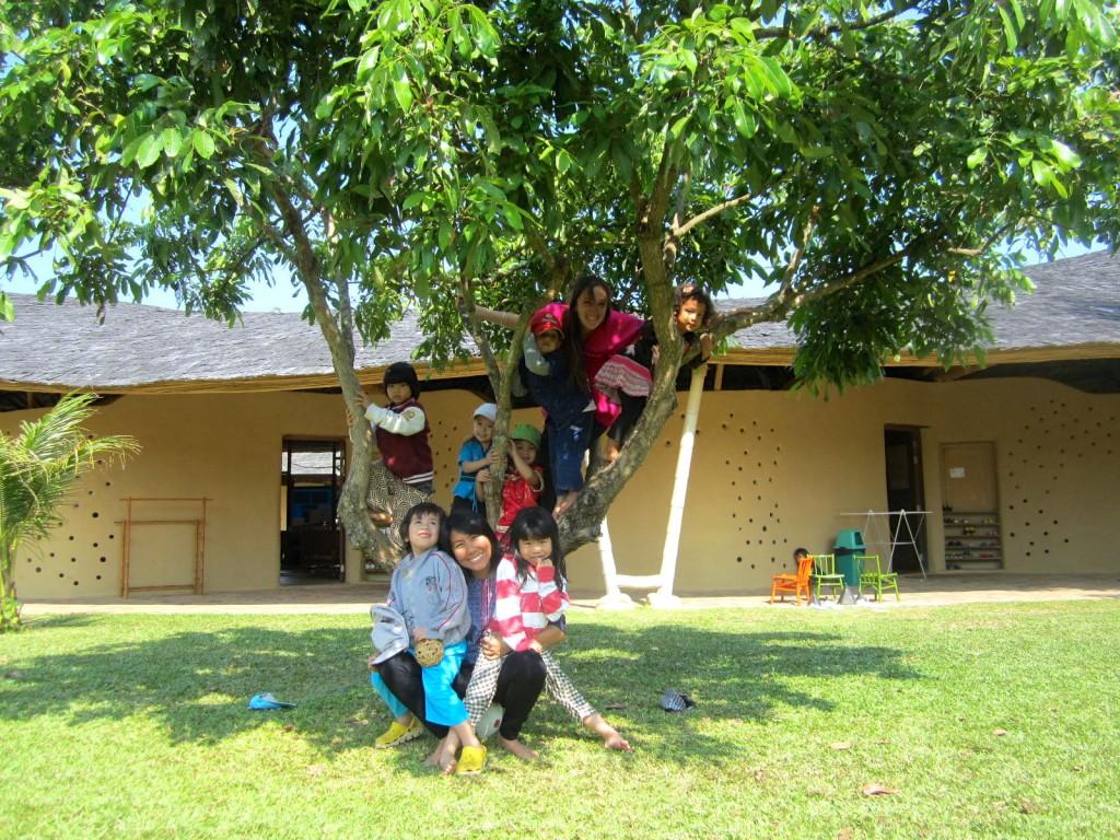 IMG_0501 Panyaden School Kindergarten 1 students