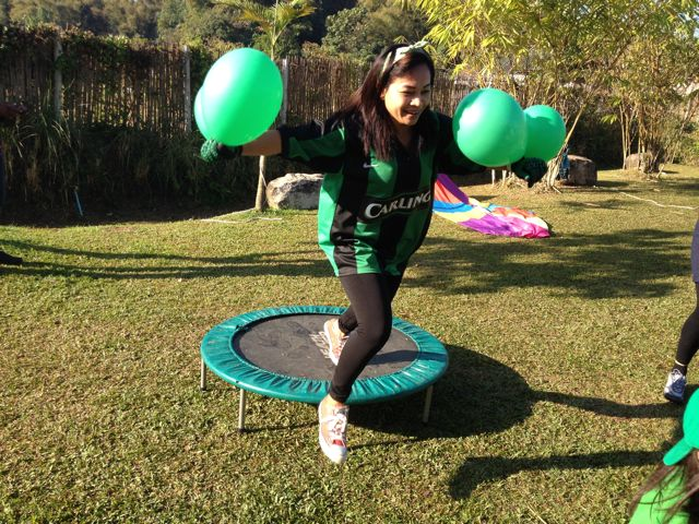 IMG_4984 Panyaden School Sports Day 2014