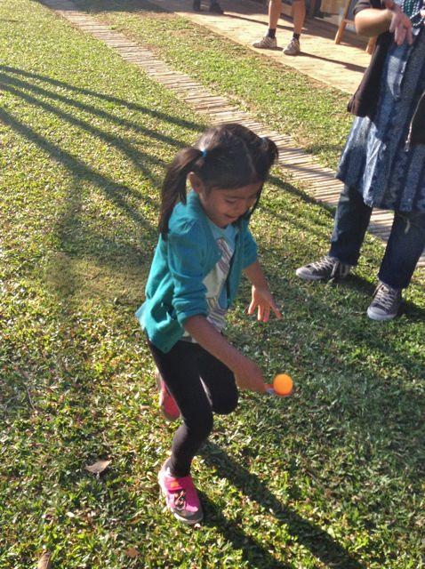 IMG_5001 Panyaden School Sports Day 2014