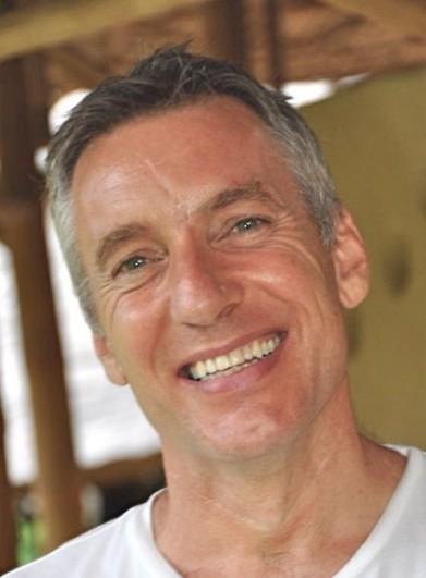 DSC_1716 Neil Amas, Panyaden School Director