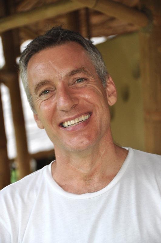 DSC_1716 Panyaden School Director, Neil Amas