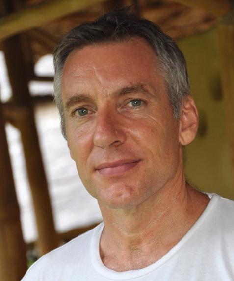 DSC_1708 Panyaden School Director, Neil Amas