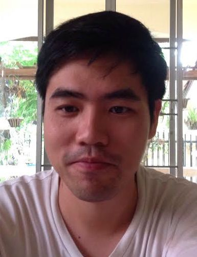 Khun Fang Guo, Committee Member, Friends of Panyaden