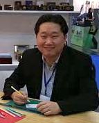 Khun Weerachai, Committee Member, Friends of Panyaden