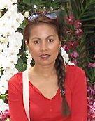 Khun Sao, Committee Member, Friends of Panyaden