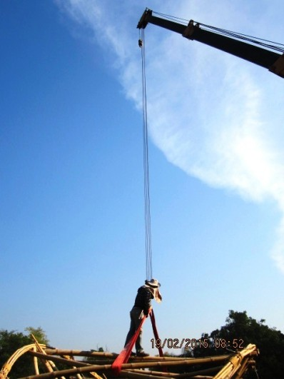 roof crane2