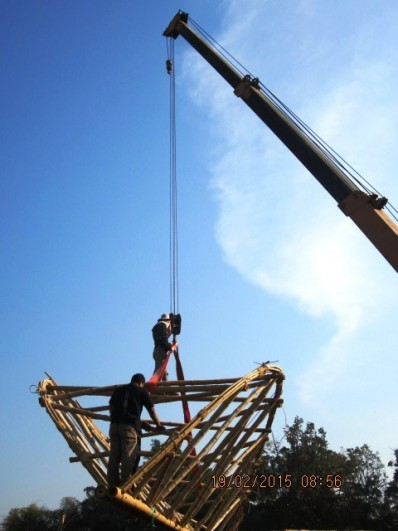 roof crane3