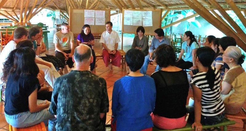 Panyaden-School-parent-workshop-2