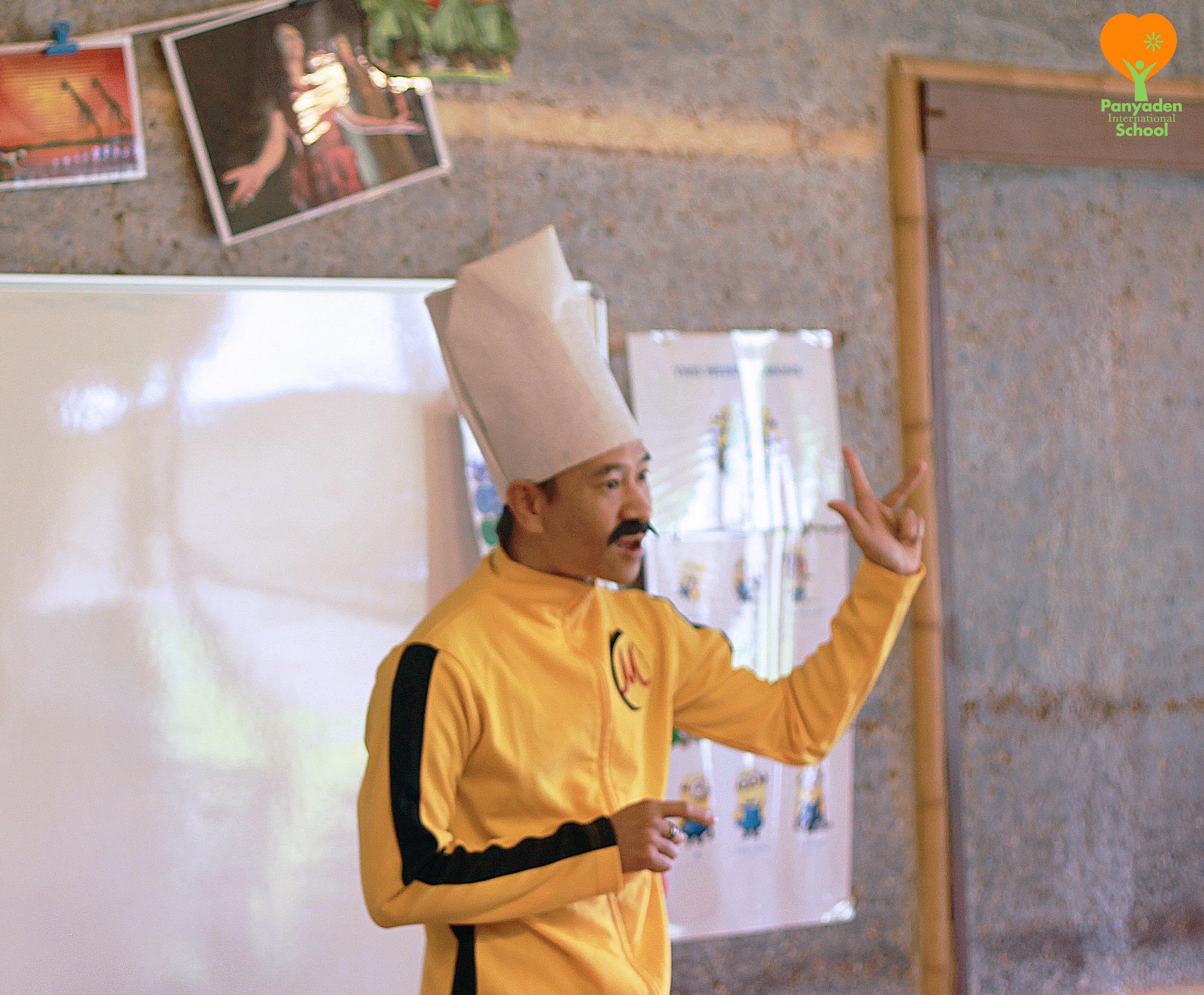 IMG_5328-logo Panyaden's Wise Habits Master, the Kung Fu Chef