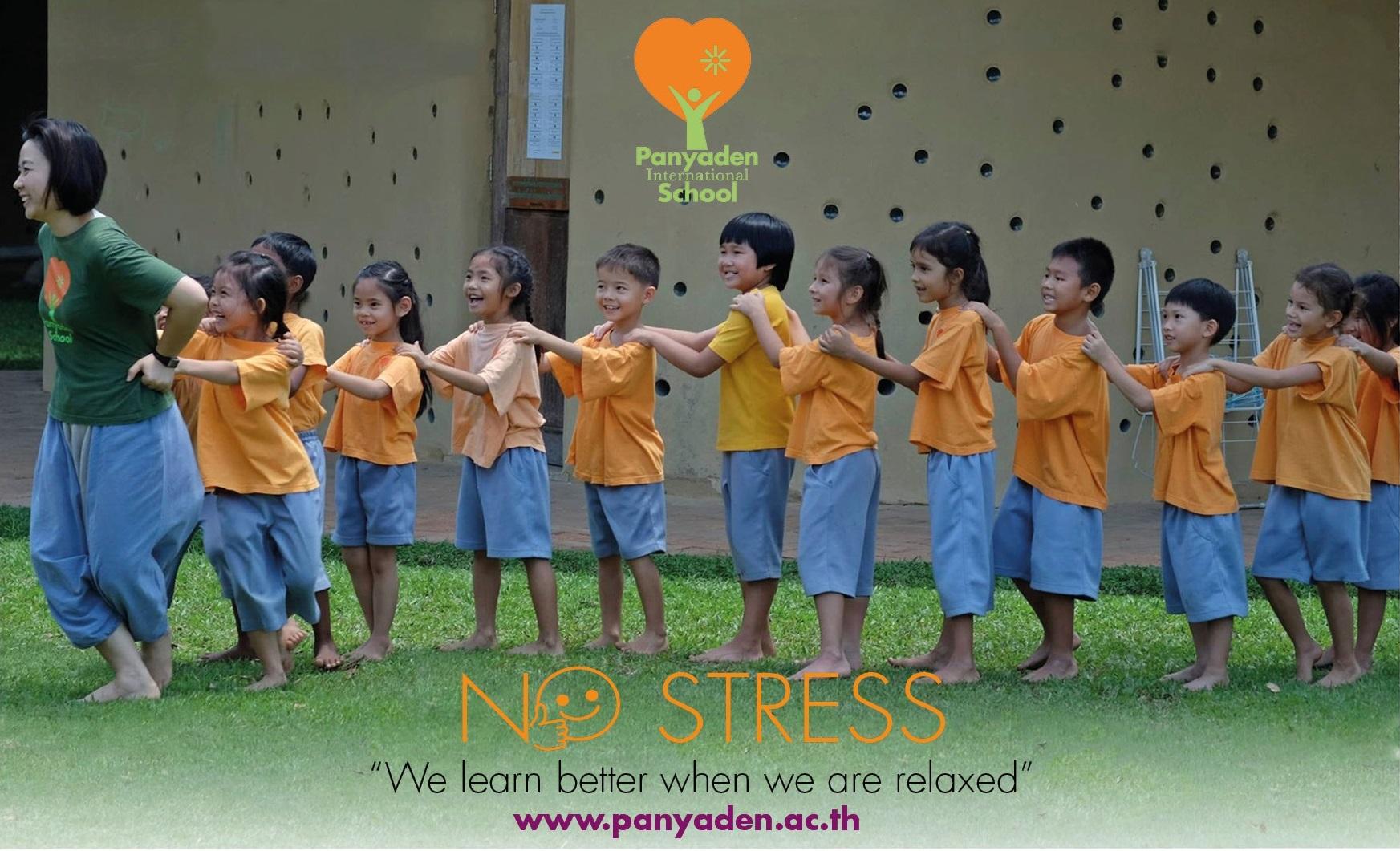 fb-ad6_080916 Panyaden International School social media ad