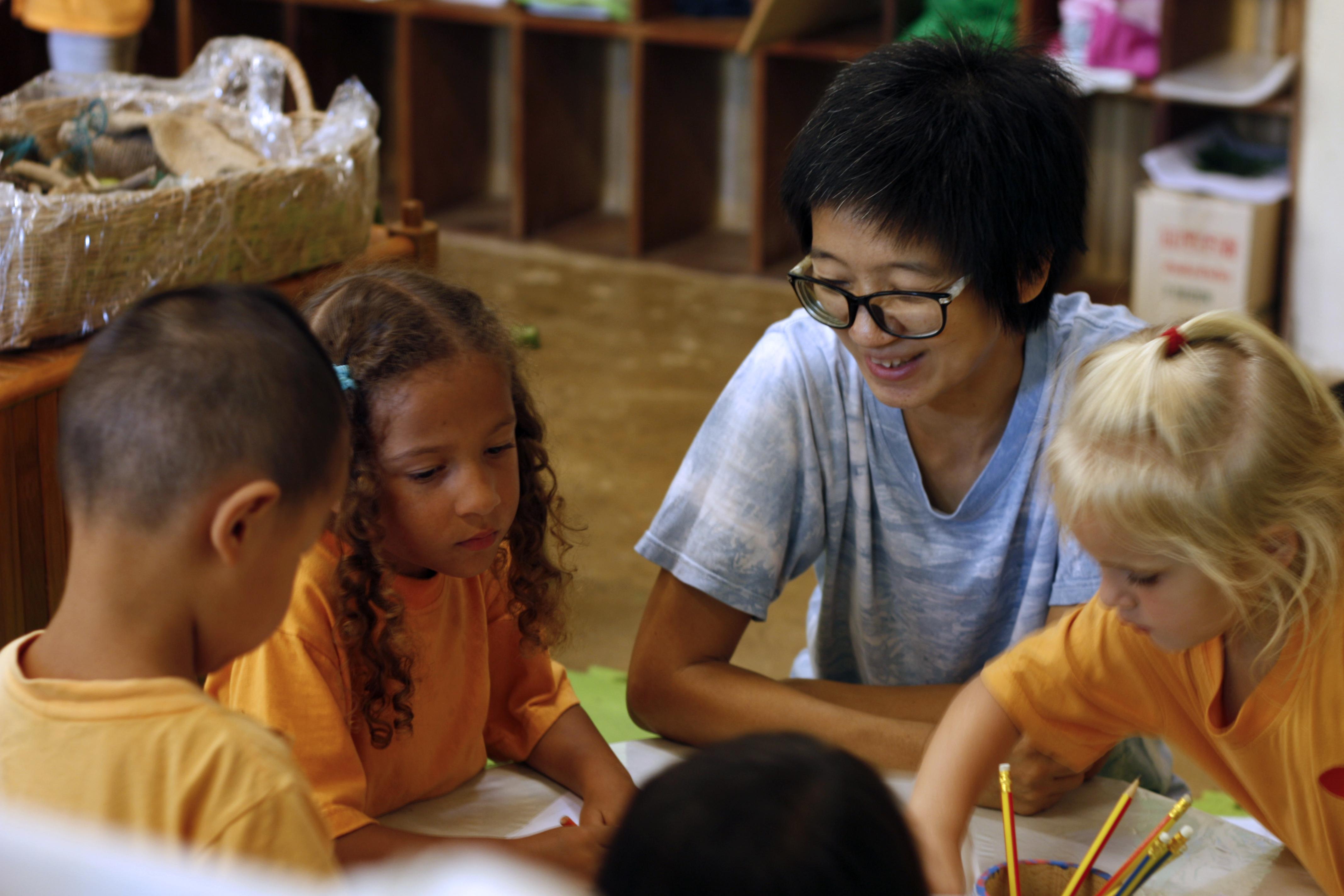 Panyaden teacher-spotlight_kru-teeraporn
