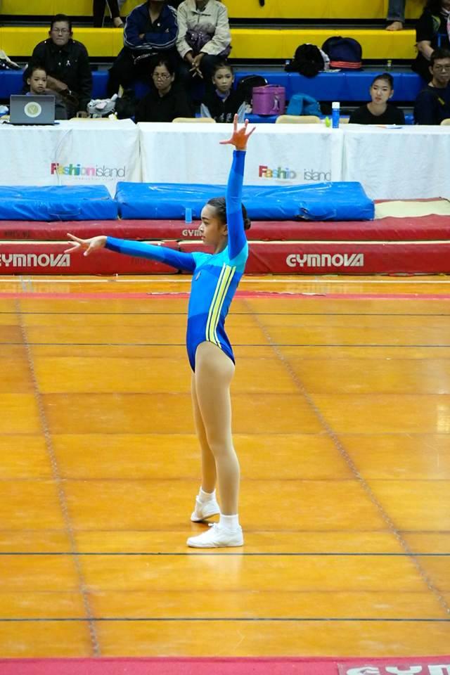 graceful-gymnastics-routine-by-panyaden-international-school-student-amber
