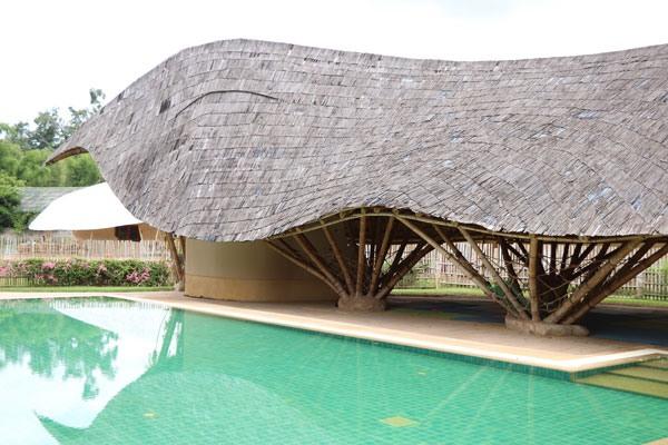 green-architecture-4