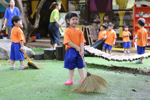 world-clean-up-day-3