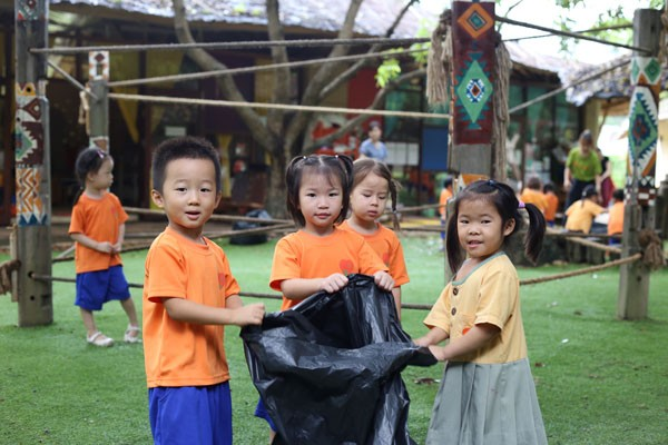world-clean-up-day-4