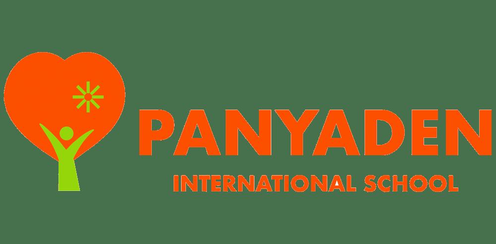 Panyaden