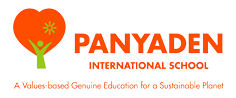 Panyaden International School.